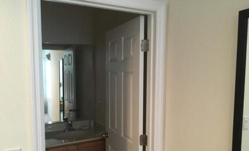 White Orchid Townhome 3048 Photo