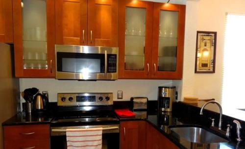Palermo Townhome 203 Photo