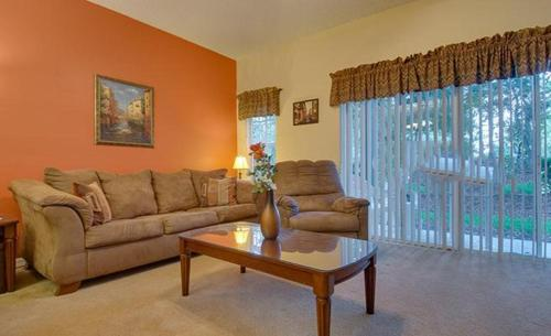 Crystal Townhome 8569 Photo