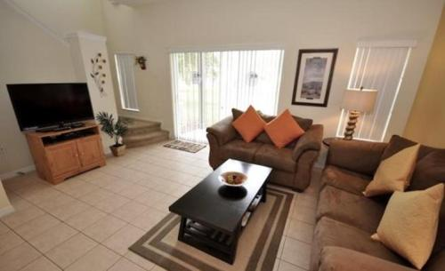 Crystal Townhome 8638 Photo