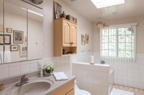 onefinestay - Central Hollywood Hills private homes Photo