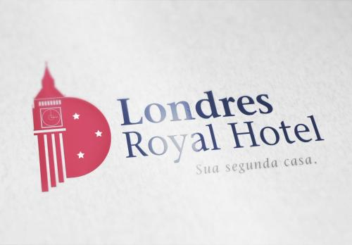 Londres Royal Hotel