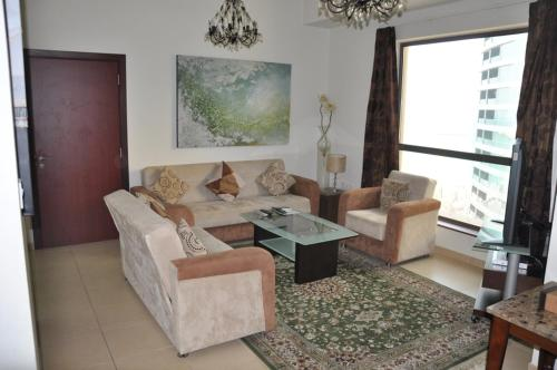 Sebat Humut Holiday Homes Bahar 6 - фото 0