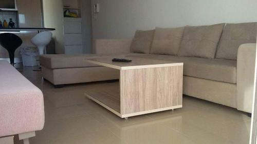 Folla Sousse Apartment Photo