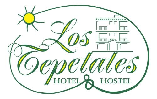 Hotel Los Tepetates Photo