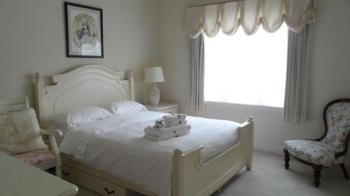 Devonshire Guest House Photo