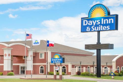 Days Inn Dumas Photo