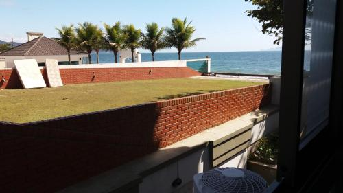 Residencial Villa do Mar Photo