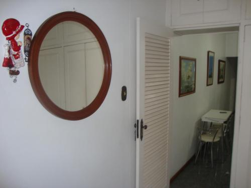 Apartamento Praia Copacabana Photo