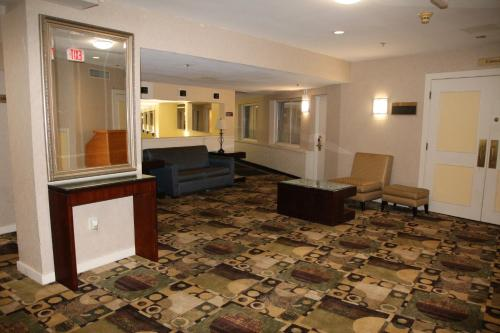 Bedford Plaza Hotel - Boston Photo
