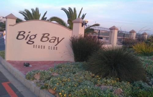 Big Bay Beach Club Photo