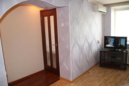 Apartment on Kmunisticheskaya 54, Стерлитамак