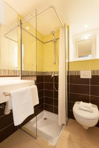 ibis Styles Paris Voltaire Republique photo 11