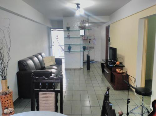 Mariner Apartamento 710 Photo