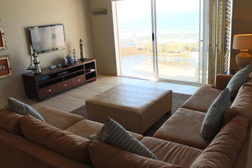Dolphin Cove Self Catering Apartment Photo