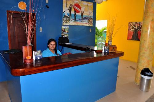 Hotel Canoa´s Wonderland Photo