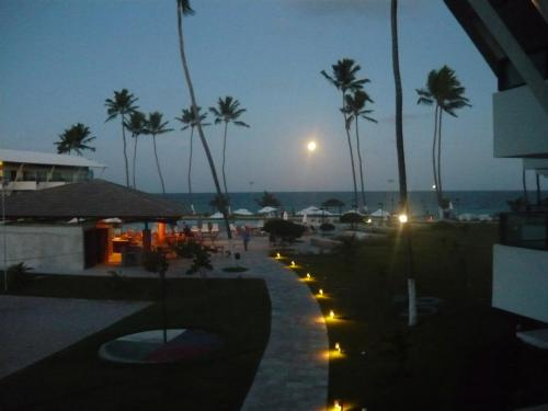 Ancorar Porto de Galinhas Flat Resort Photo