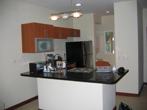 Surfside Condo 5 Photo