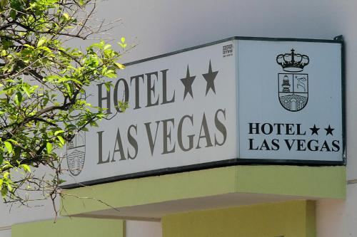 Las Vegas Hotel Termal Photo