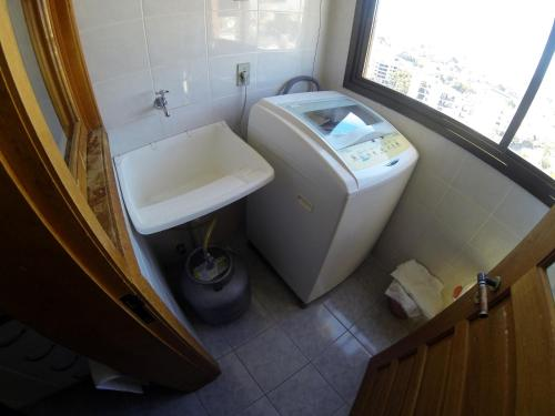 Apartamento Completo Caxias Do Sul Photo
