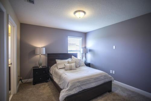 Oaktree Villa 4123 Photo