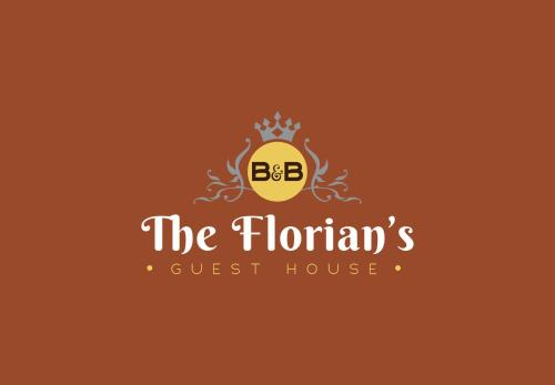 The Florian's B&B Photo