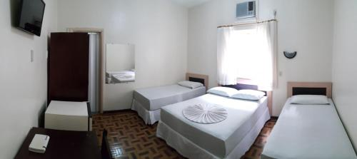 Hotel Figueira Palace Photo