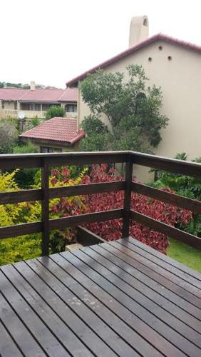 16 Baysands Plettenberg Bay Photo