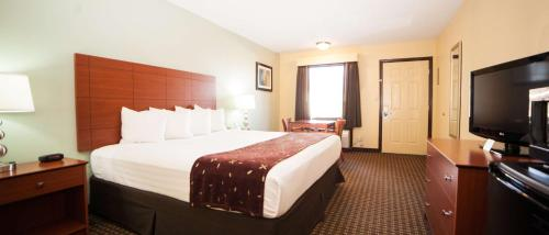 Best Western Acworth Inn Photo