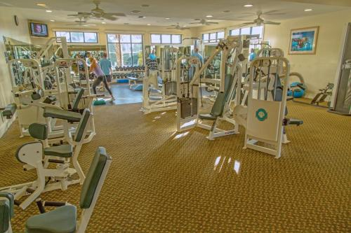 The Lodge & Club at Ponte Vedra Beach Photo