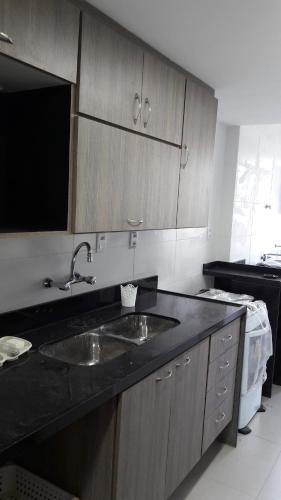Apartamento Barra da Tijuca Photo