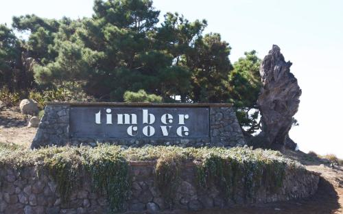 Timber Cove Resort Photo