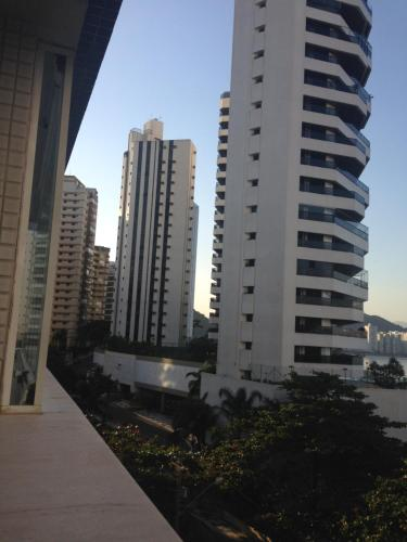 Guaruja Apartment Photo