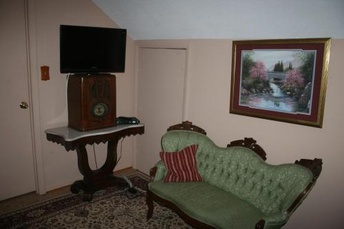 Havenridge Bed & Breakfast Photo