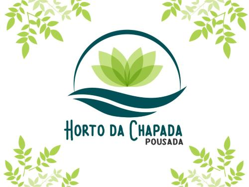 Pousada Horto da Chapada Photo