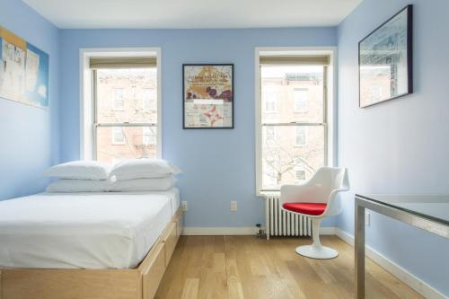 onefinestay - Cobble Hill private homes Photo