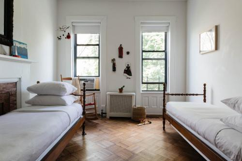 onefinestay - Prospect Heights private homes Photo