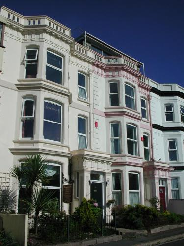 Affordable Hotels To Stay In Plymouth