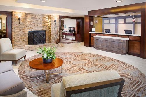 Homewood Suites by Hilton Carlsbad-North San Diego County Photo