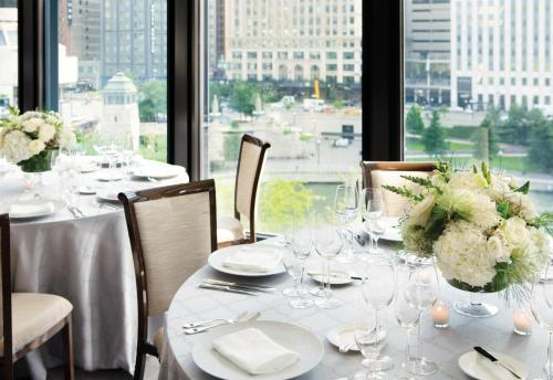 The Langham Chicago photo 24