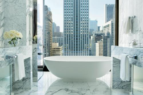 The Langham Chicago photo 41