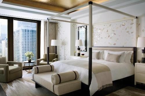 The Langham Chicago photo 45