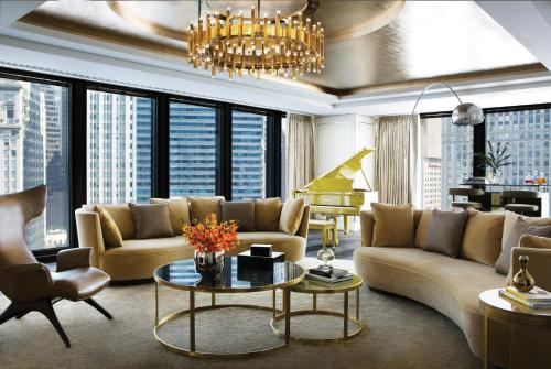 The Langham Chicago photo 46