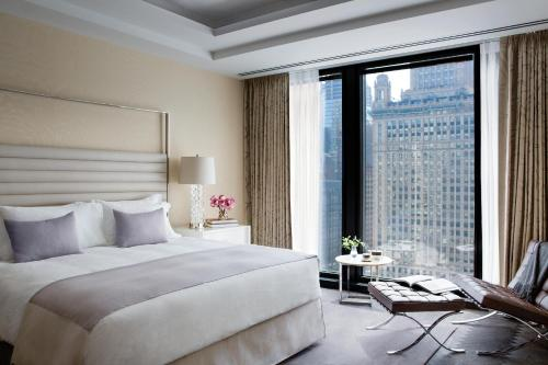 The Langham Chicago Photo