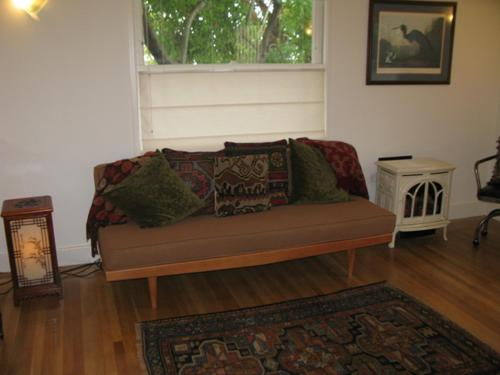 Divisadero House Photo