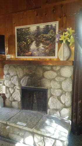 Fireside Inn Photo