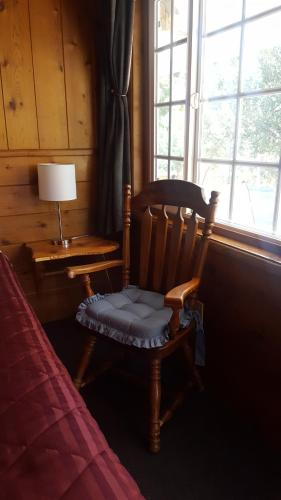 Bluebird Cottage Inn Photo