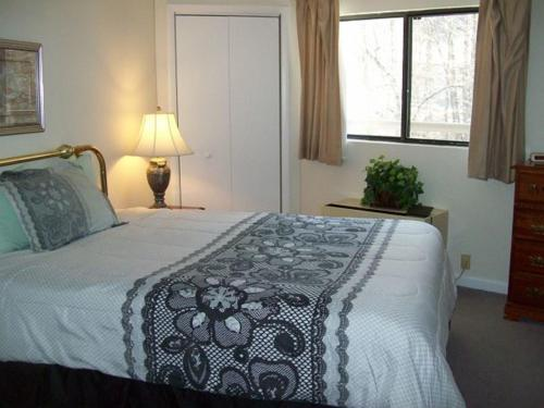 Economy One Bedroom in Downtown Gatlinburg (Unit 4B) Photo