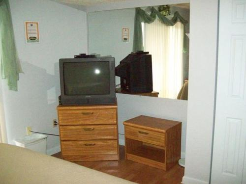 Holly Ridge One Bedroom (Unit 109) Photo
