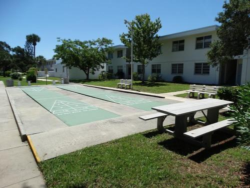 Cape Canaveral Beach Unit 16 Photo